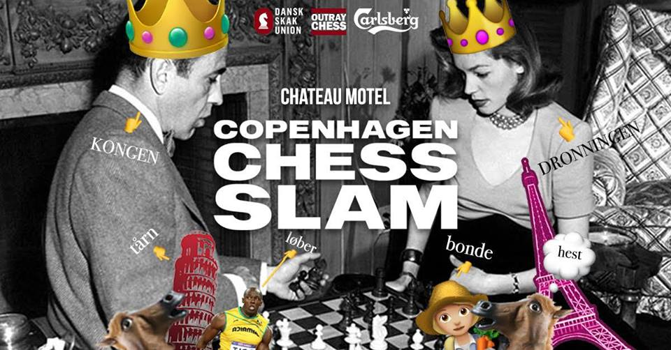 chess slam2