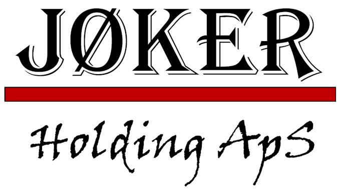 joeker holding_aps