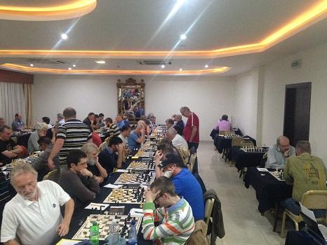 Malta Open._J._Trier