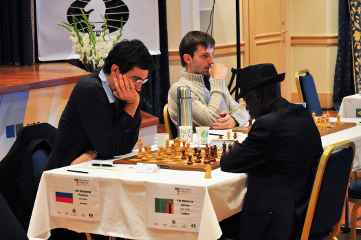 kramnik aug2013